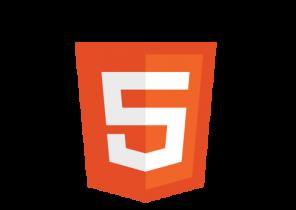 اموزش html جلسه اول