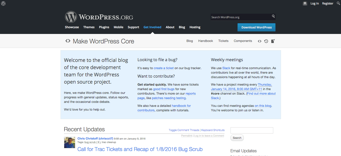 make-wordpress-core-1