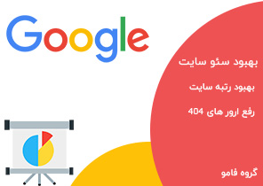 افزونه All 404 Redirect to Homepage