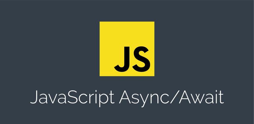 افزونه Async JavaScript