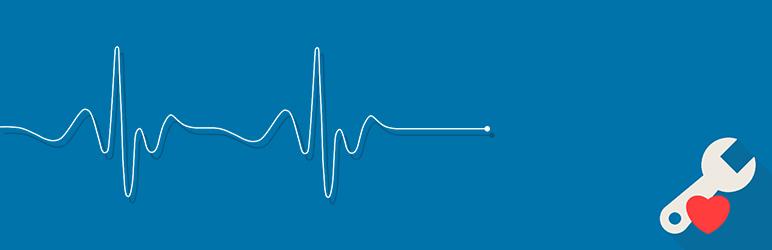 افزونه Health Check & Troubleshooting | عیب یابی وردپرس