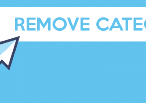 افزونه Remove Category URL | حذف کلمه category از آدرس دسته بندی های وردپرس