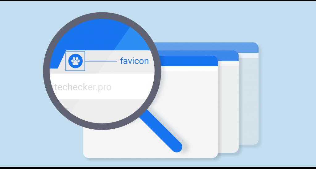 favicon 1024x549 - افزونه Favicon XT-Manager | قرار دادن فاوآیکون به سایت