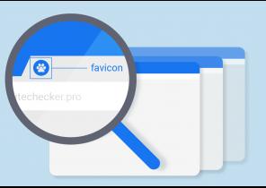 افزونه Favicon XT-Manager | قرار دادن فاوآیکون به سایت