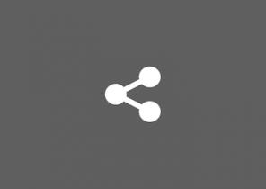 افزونه Contact Widgets | ابزارک اطلاعات تماس در وردپرس