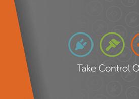 افزونه Easy Updates Manager | مدیریت بروزرسانی ها در وردپرس
