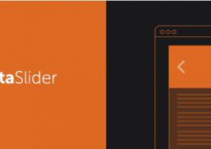 افزونه MetaSlider | ساخت اسلایدر در وردپرس
