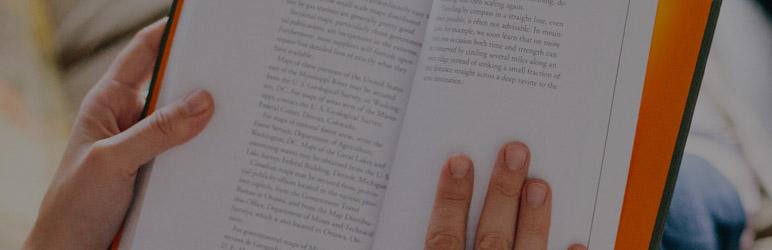 افزونه Reading Time WP | نمایش زمان خواندن پست در وردپرس