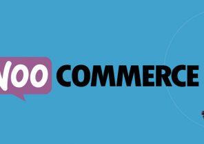 افزونه WooCommerce | افزونه فروشگاه ساز وردپرس