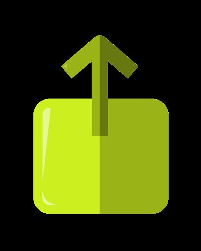 خروجی و ورودی گرفتن محتوا در وردپرس با افزونه WordPress Importer