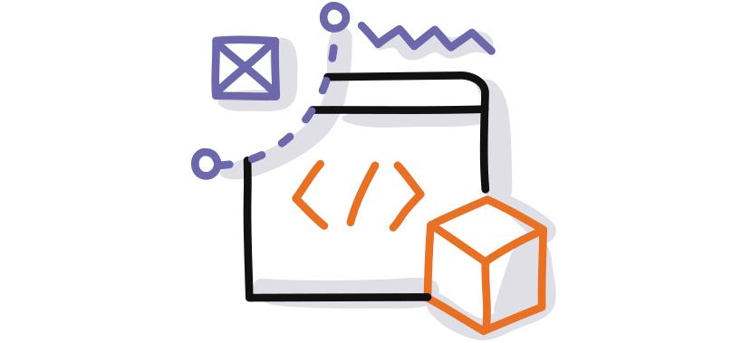 آموزش کوچک سازی کد های css | بهینه سازی کد های css