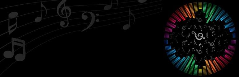 افزونه Compact WP Audio Player | افزودن آهنگ در وردپرس