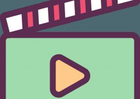 افزونه Easy Video Player | قرار دادن ویدئو در وردپرس