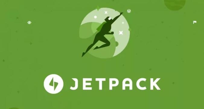 افزونه jetpack (جت پک) بهترین افزونه سرعت و امنیت وردپرس