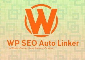 دانلود افزونه لینک خودکار کلمات کلیدی (WPA SEO Auto Linker) 🔗