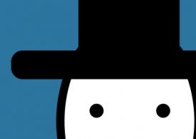 دانلود افزونه WP User avatar