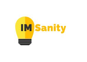 دانلود افزونه Imsanity برای تغییر سایز تصاویر وردپرس
