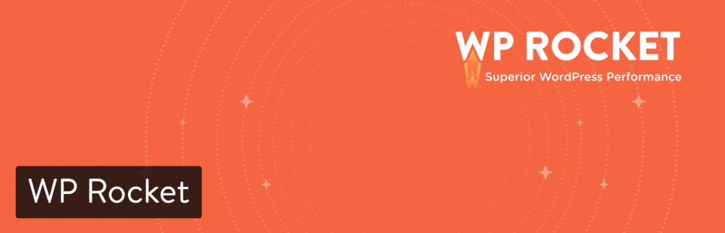 wp rocket wordpress caching plugin 1 1024x329 - 7 تا از بهترین افزونه های کش وردپرس برای افزایش سرعت