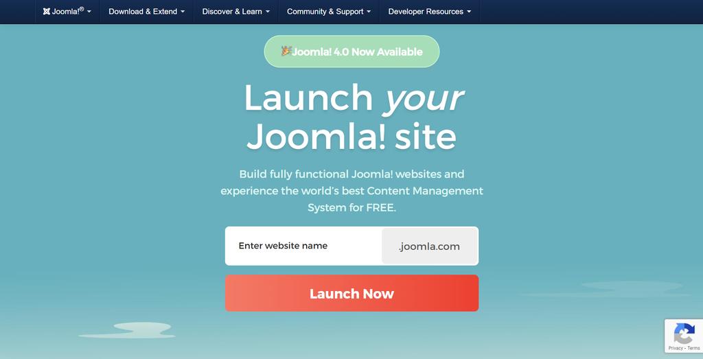 Joomla - چگونه می توان وب سایت خود را از جوملا به وردپرس منتقل کرد + در 5 مرحله