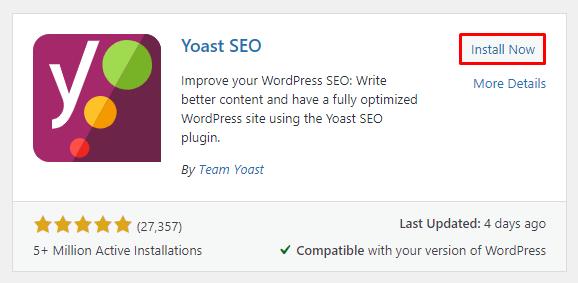 Yoast SEO - نقشه سایت وردپرس چیست و چگونه می توان آن را ایجاد کرد؟