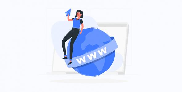 نحوه تغییر URL های وردپرس در دیتابیس