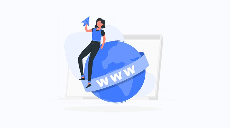 how to change wordpress urls in mysql database - نحوه تغییر URL های وردپرس در دیتابیس