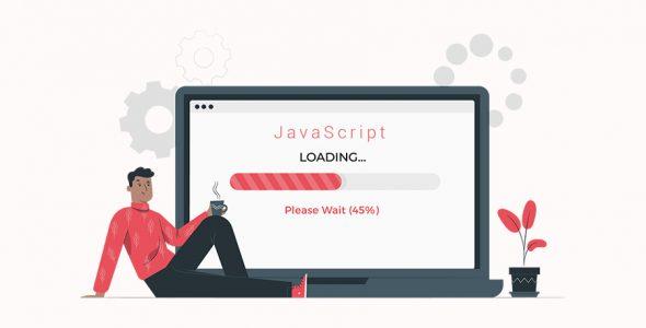 نحوه Defer Parsing of JavaScript در وردپرس