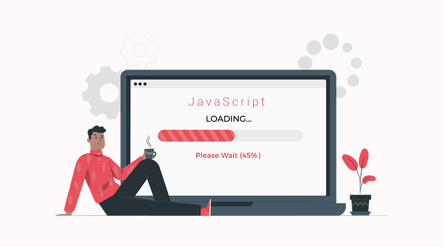 how to defer parsing of javascript in wordpress - نحوه Defer Parsing of JavaScript در وردپرس