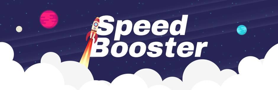 speed booster plugin - نحوه Defer Parsing of JavaScript در وردپرس